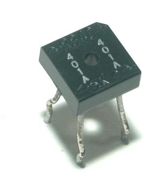 SANKEN ELECTRIC RB40
