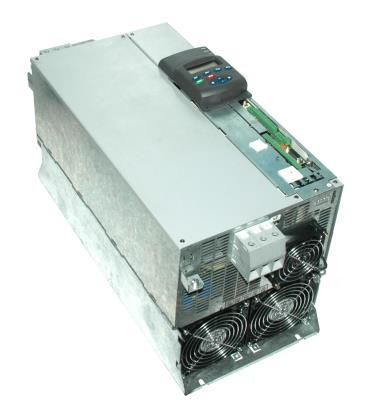 REFU Elektronik RD524B045L-1