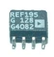 Analog Devices, Inc (ADI) REF195 image