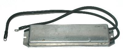 Japan Resistor Mfg Co RES-0.3-OHM-220W-230-60-20