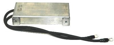 Japan Resistor Mfg Co RES-0.4-OHM-220W-150-25-80