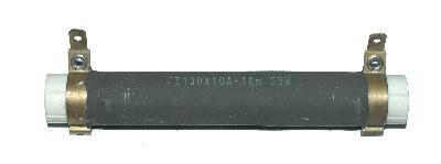 Frizlen RES-10-OHM-35W-100-16-16