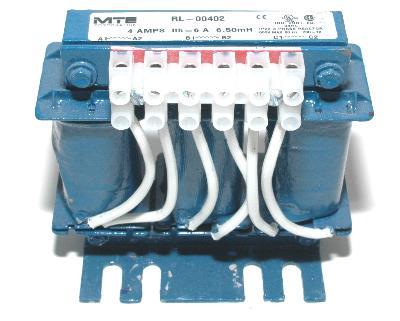 MTE RL-00402
