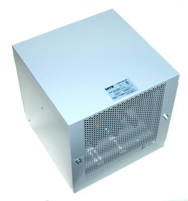 MTE RL-10012