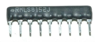 ROHM Semiconductor RMLS8152J