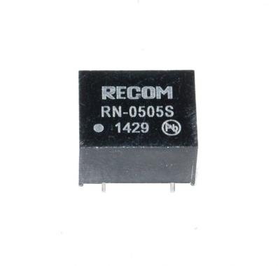 RECOM RN-0505S