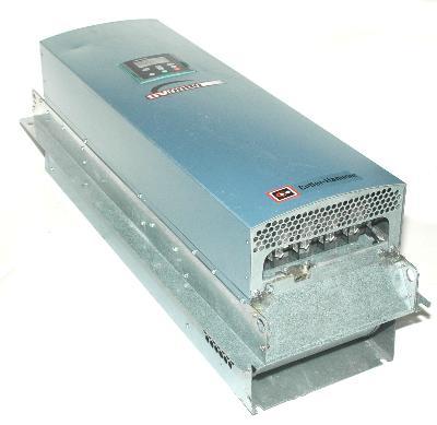 Cutler-Hammer RSV9075AN-5M0A00