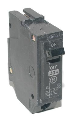 GE RT-664-20A
