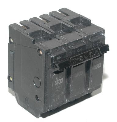 GE RV-2937-60A