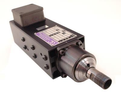 Elettromeccanica Giordano Colombo RV55.2