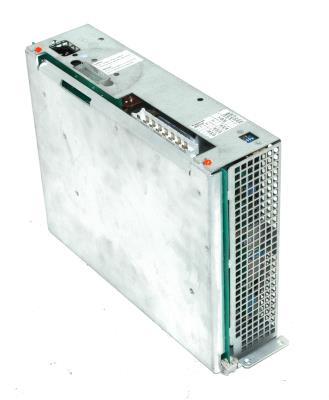 Magnetek S30122-X5083-X