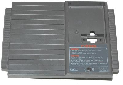 Fuji SA201483