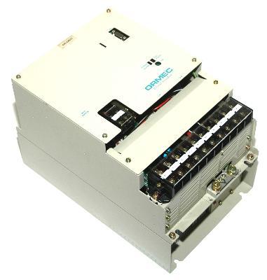 Ormec SAC-D55T-I