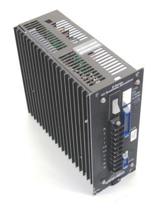 Ormec SAC-E04D2