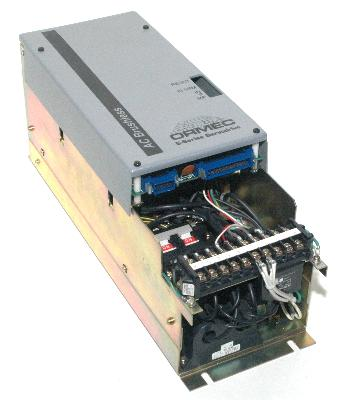 Ormec SAC-S26F