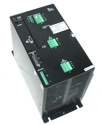 New Refurbished Exchange Repair  Pacific Scientific Drives-AC Servo SCE906-001-01 Precision Zone