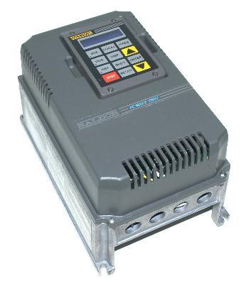 Baldor SD23H2A10-E