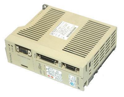 New Refurbished Exchange Repair  Yaskawa Drives-AC Servo SGDA-02AS Precision Zone