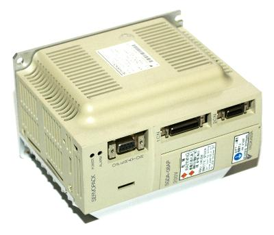 New Refurbished Exchange Repair  Yaskawa Drives-AC Servo SGDA-08AP Precision Zone