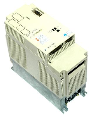 SGDB-10ADG Yaskawa  Yaskawa Servo Drives Precision Zone Industrial Electronics Repair Exchange