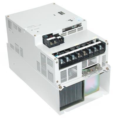 New Refurbished Exchange Repair  Yaskawa Drives-AC Servo SGDB-1EADG-Y223 Precision Zone
