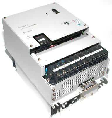 SGDB-75ADG-P-Y49 Yaskawa SGDB-75ADG-PY49 Yaskawa Servo Drives Precision Zone Industrial Electronics Repair Exchange