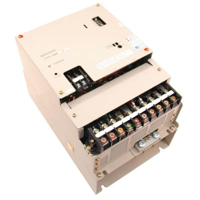 SGDB-75ADG-Y207 Yaskawa  Yaskawa Servo Drives Precision Zone Industrial Electronics Repair Exchange