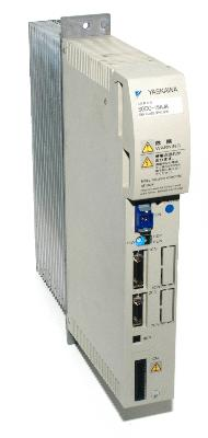 New Refurbished Exchange Repair  Yaskawa Drives-AC Servo SGDC-15AJA-Y16 Precision Zone