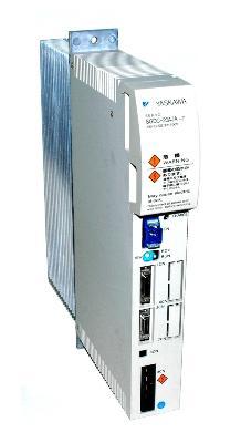 SGDC-20AJA-F Yaskawa  Yaskawa Servo Drives Precision Zone Industrial Electronics Repair Exchange