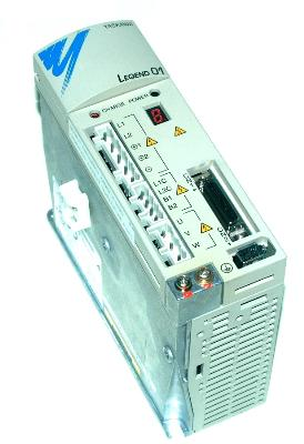 New Refurbished Exchange Repair  Yaskawa Drives-AC Servo SGDG-01GT-Y21 Precision Zone