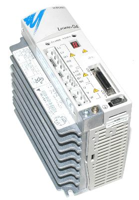 New Refurbished Exchange Repair  Yaskawa Drives-AC Servo SGDG-04GT Precision Zone