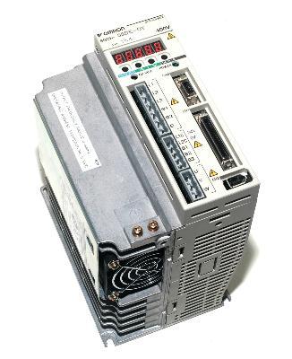 New Refurbished Exchange Repair  Yaskawa Drives-AC Servo SGDH-05DE-OY Precision Zone