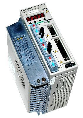 New Refurbished Exchange Repair  Yaskawa Drives-AC Servo SGDH-08AE-S-OY Precision Zone