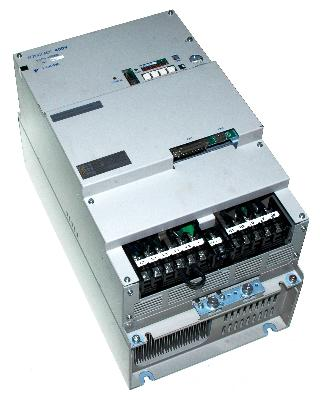 New Refurbished Exchange Repair  Yaskawa Drives-AC Servo SGDH-1ADE Precision Zone