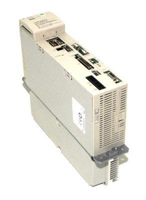 SGDH-20EE-Y338 Yaskawa SGDH-20EEY338 Yaskawa Servo Drives Precision Zone Industrial Electronics Repair Exchange