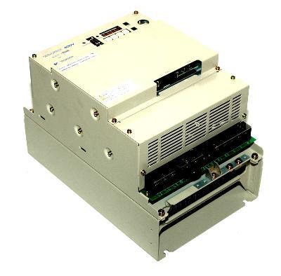 New Refurbished Exchange Repair  Yaskawa Drives-AC Servo SGDH-60DE Precision Zone