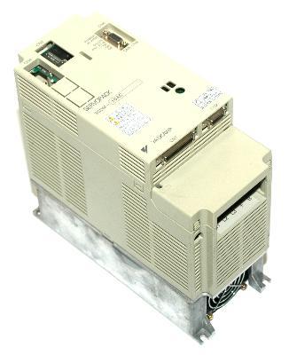 New Refurbished Exchange Repair  Yaskawa Drives-AC Servo SGDM-10AC Precision Zone