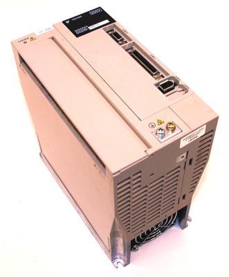 SGDS-30A01A Yaskawa  Yaskawa Servo Drives Precision Zone Industrial Electronics Repair Exchange