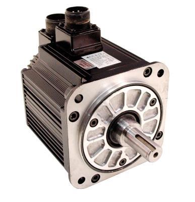 New Refurbished Exchange Repair  Yaskawa Motors-AC Servo SGMG-09A2ABS Precision Zone