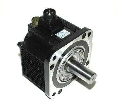 New Refurbished Exchange Repair  Yaskawa Motors-AC Servo SGMG-20A2A Precision Zone