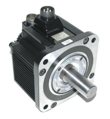 New Refurbished Exchange Repair  Yaskawa Motors-AC Servo SGMG-20ASA Precision Zone