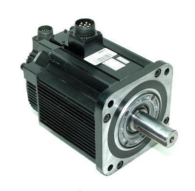 New Refurbished Exchange Repair  Yaskawa Motors-AC Servo SGMGH-44ACA6E Precision Zone