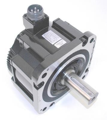 New Refurbished Exchange Repair  Yaskawa Motors-AC Servo SGMGV-30ADA6S Precision Zone