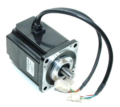 SGMP-04A2HA11 Yaskawa  Yaskawa Servo Motors Precision Zone Industrial Electronics Repair Exchange