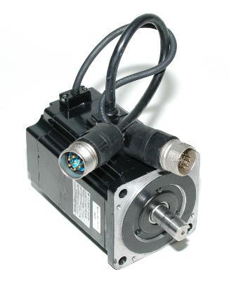 SGMPH-04A1E4CD Yaskawa  Yaskawa Servo Motors Precision Zone Industrial Electronics Repair Exchange