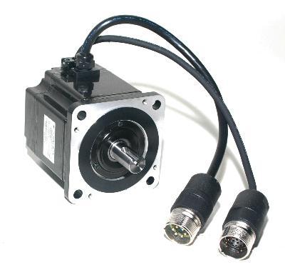 New Refurbished Exchange Repair  Yaskawa Motors-AC Servo SGMPH-04AAE41D Precision Zone