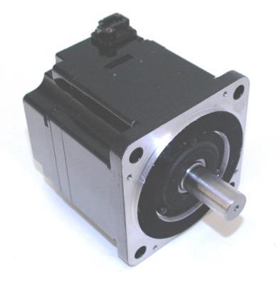 New Refurbished Exchange Repair  Yaskawa Motors-AC Servo SGMPS-04A2A21 Precision Zone