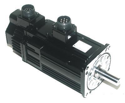 New Refurbished Exchange Repair  Yaskawa Motors-AC Servo SGMSS-20A2A-YR11 Precision Zone