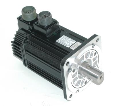 New Refurbished Exchange Repair  Yaskawa Motors-AC Servo SGMUH-15DCA61 Precision Zone