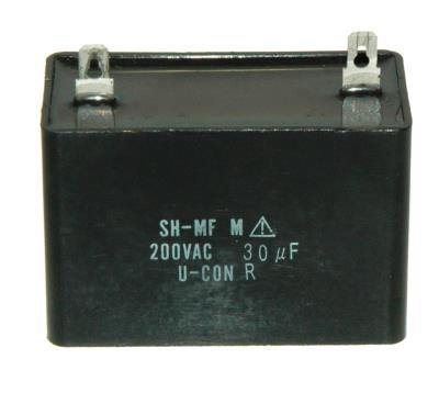 Shizuki SH-MF-200VAC-30UF front image